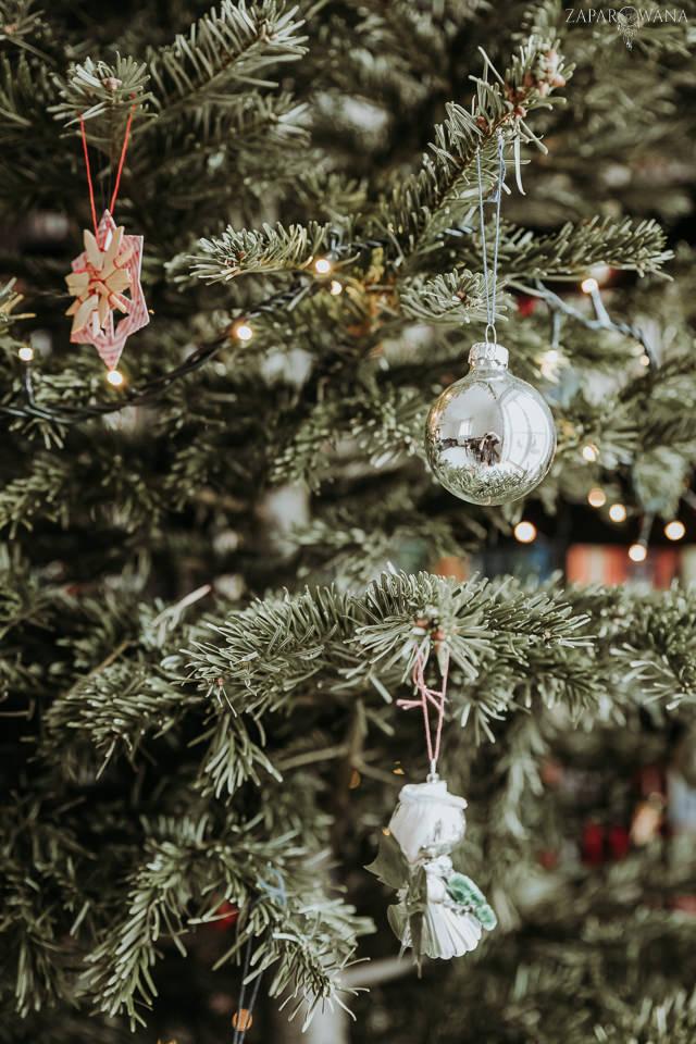 018 - Lifestyle'owa sesja rodzinna świąteczna - AAWM - ZAPAROWANA_