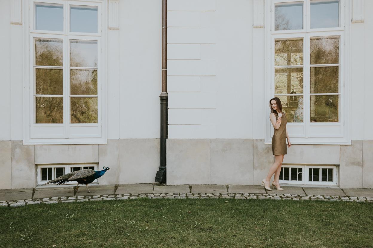 004 - ZAPAROWANA - Henna + Sukienki 1248px