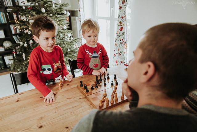 030 - Lifestyle'owa sesja rodzinna świąteczna - AAWM - ZAPAROWANA_