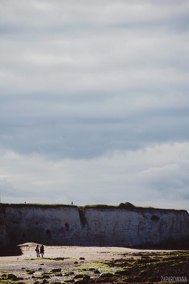 Botany Bay - Margate - ZAPAROWANA-4