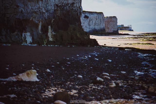 Botany Bay - Margate - ZAPAROWANA-2-2