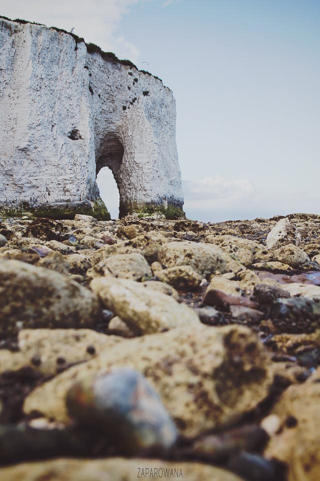 Botany Bay - Margate - ZAPAROWANA-8
