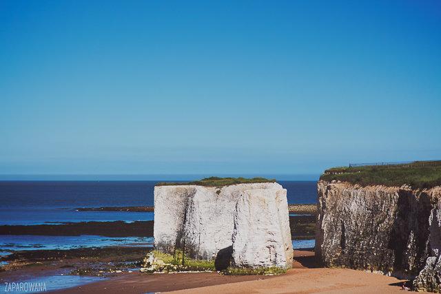 Botany Bay - Margate - ZAPAROWANA-1-2