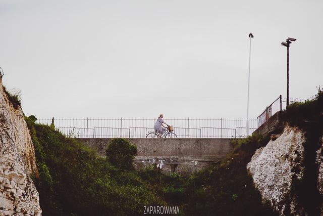 Botany Bay - Margate - ZAPAROWANA-7-2
