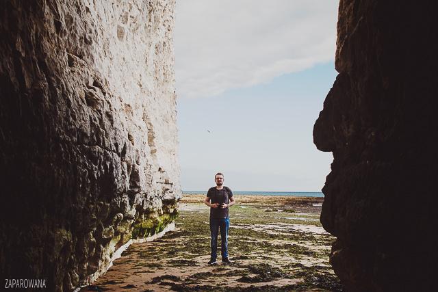 Botany Bay - Margate - ZAPAROWANA-5-2