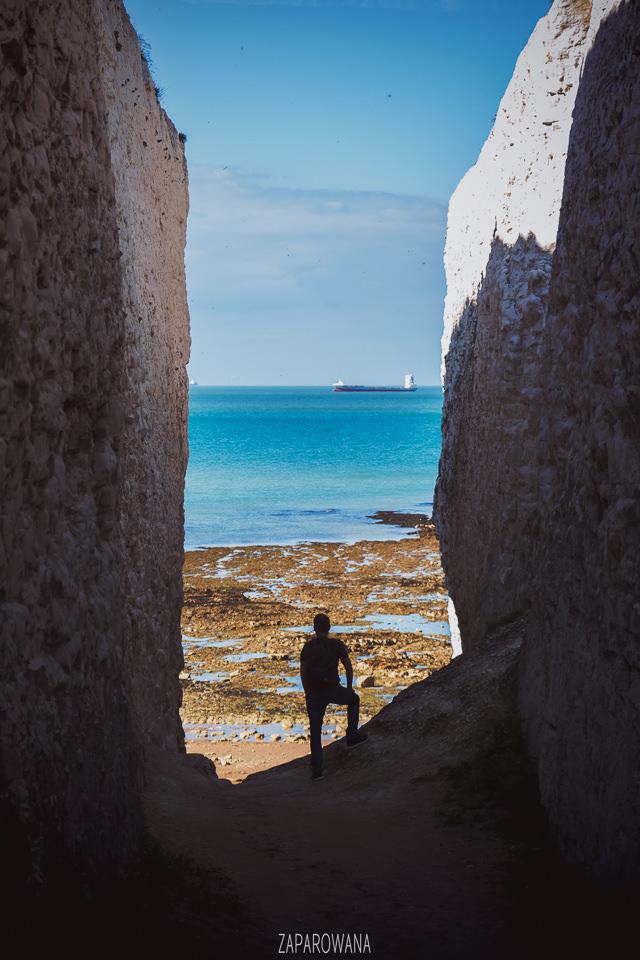 Botany Bay - Margate - Blog - ZAPAROWANA-2