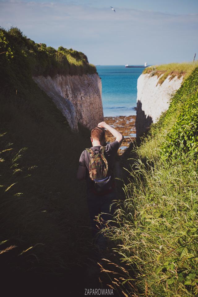 Botany Bay - Margate - Blog - ZAPAROWANA-1