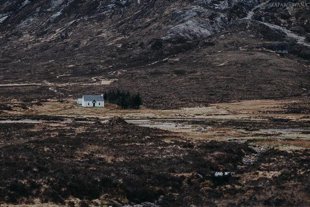 092 - Szkocja - Loch Lomond i okolice - ZAPAROWANA_