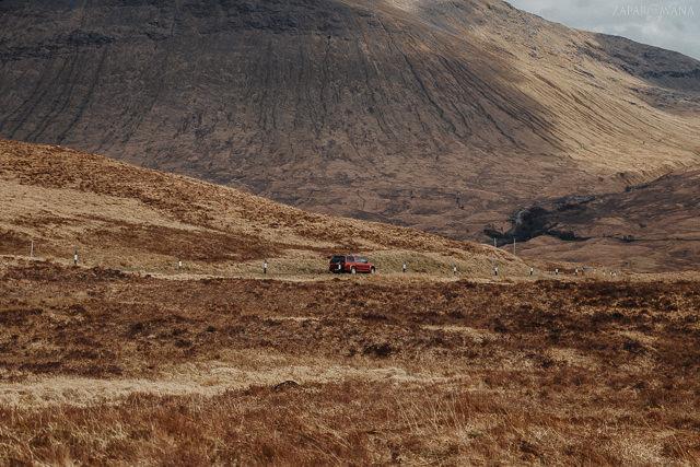 078 - Szkocja - Loch Lomond i okolice - ZAPAROWANA_