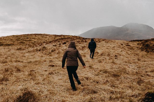 038 - Szkocja - Loch Lomond i okolice - ZAPAROWANA_