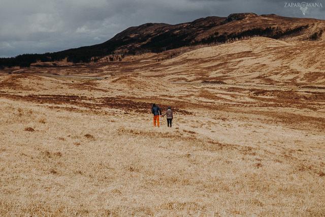 073 - Szkocja - Loch Lomond i okolice - ZAPAROWANA_