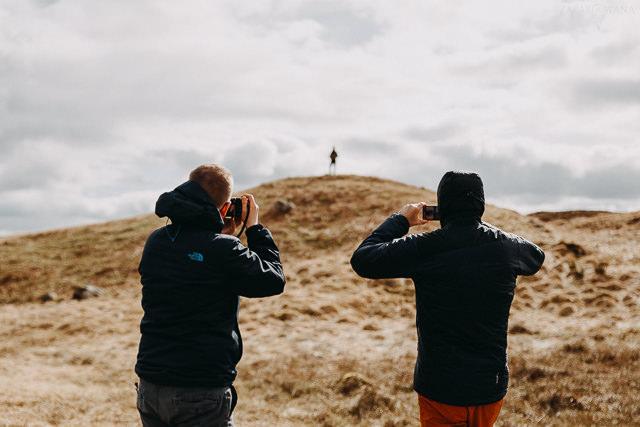 064 - Szkocja - Loch Lomond i okolice - ZAPAROWANA_
