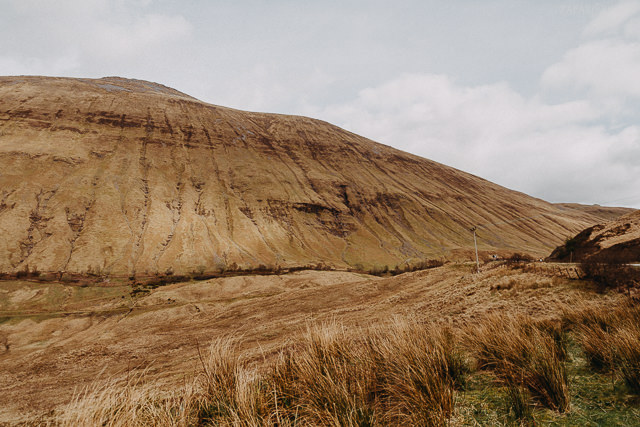 029 - Szkocja - Loch Lomond i okolice - ZAPAROWANA_