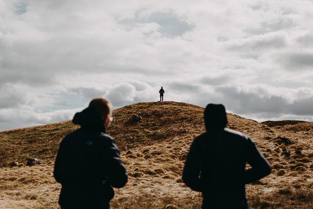 062 - Szkocja - Loch Lomond i okolice - ZAPAROWANA_