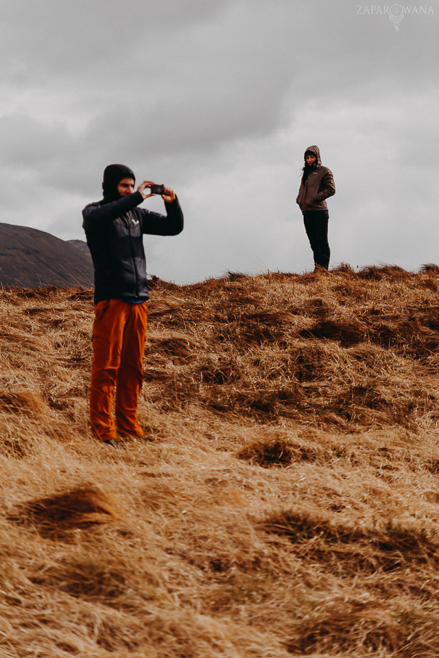 048 - Szkocja - Loch Lomond i okolice - ZAPAROWANA_