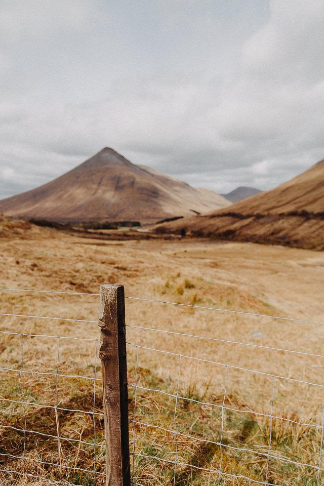 027 - Szkocja - Loch Lomond i okolice - ZAPAROWANA_