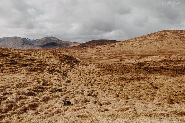 059 - Szkocja - Loch Lomond i okolice - ZAPAROWANA_