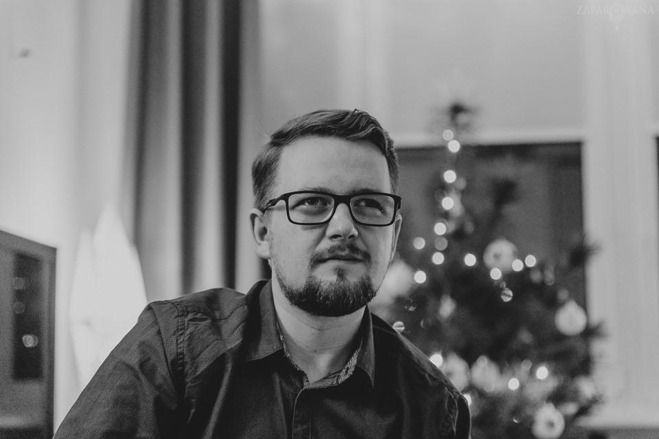 Domowe historie - Święta - ZAPAROWANA-15