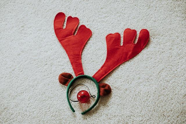 022 - Lifestyle'owa sesja rodzinna świąteczna - AAWM - ZAPAROWANA_