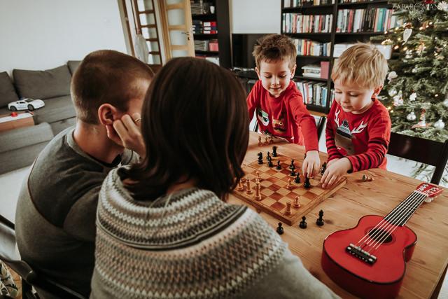 031 - Lifestyle'owa sesja rodzinna świąteczna - AAWM - ZAPAROWANA_