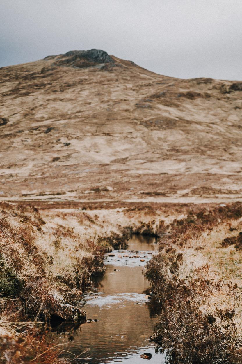 405 - Szkocja - ZAPAROWANA_