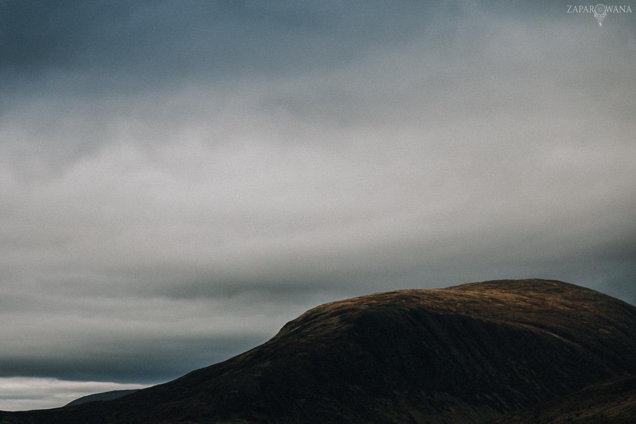 430 - Szkocja - ZAPAROWANA_